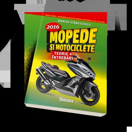 mopede