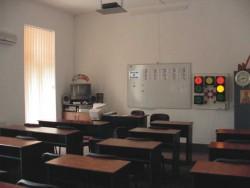 scoala de soferi