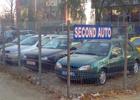 taxa auto prima vanzare
