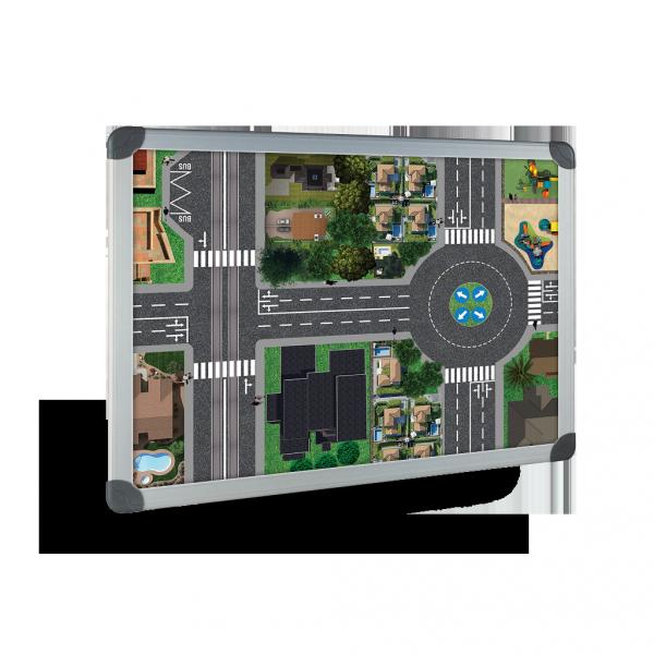 90x120