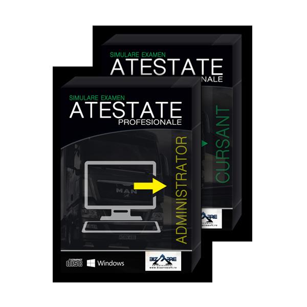 ATESTATE-600x600-nou