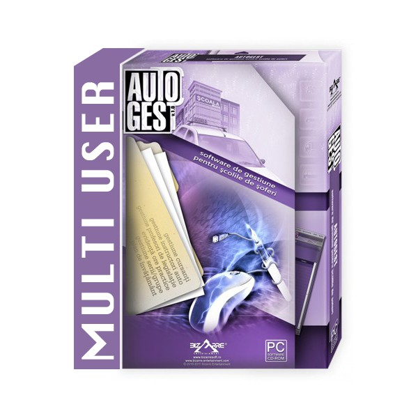 auto_gest-M-user-600x600auto-600x600