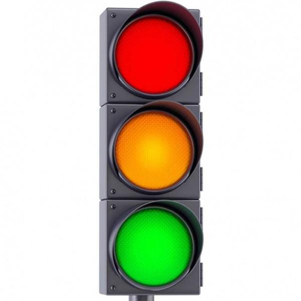 semafor-scoal-soferi-600x60011-600x600