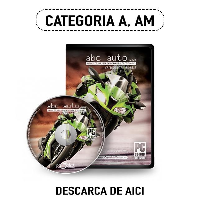 abc_b-450x450
